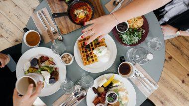 nourish-with-breakfast
